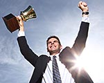 Winning Ways in the Workplace