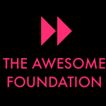 awesomefoundation