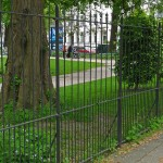 Photo_of_the_fence_and_tree_trunks_in_the_Wertheim_park_in_Amsterdam;_a_high_resolution_image_by_FotoDutch_in_June_2013