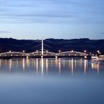 Danube_in_Linz