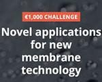 novel-applications-for-new-membrane-technology-2050