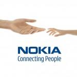 Nokia_logo-4