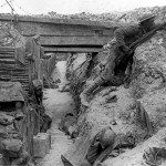 800px-Cheshire_Regiment_trench_Somme_1916