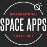spaceapps1
