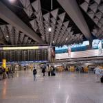 800px-Flughafen_Frankfurt_am_Main_-_Gate_A_-_Check-In_0212