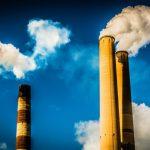 air-pollution02-889x463