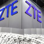 ZTE-Project-CSX-crowdsourcing-project-to-create-a-smartphone-750x490