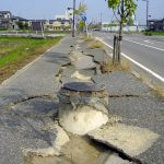 Artificial Intelligence Forecasts Earthquake Aftershocks