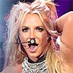 Britney Spears, Oil Exploration and how to help your Company Innovate