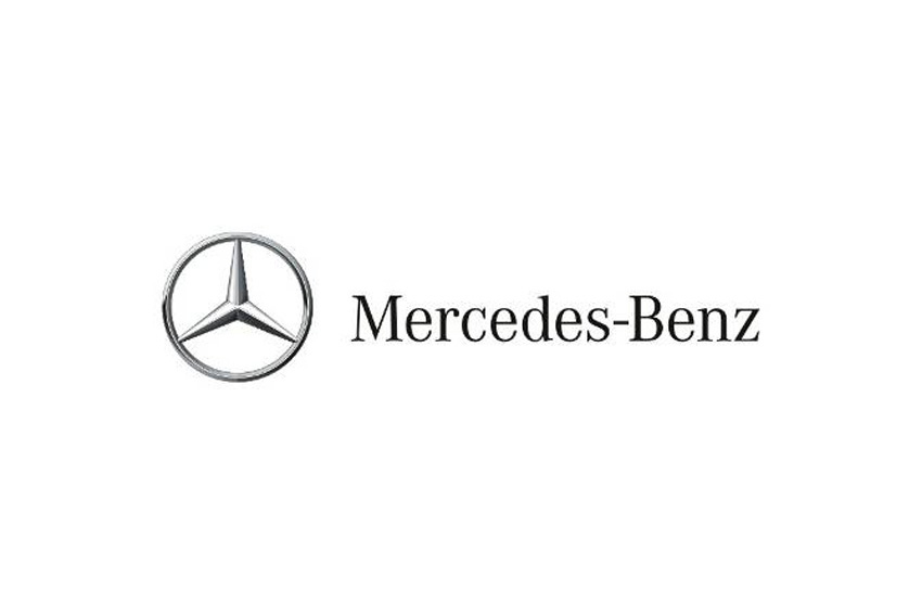 Crowdsourcing valuable consumer insights for car financial for Mercede benz financial
