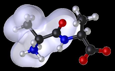 800px-Molecular_Modeling.png