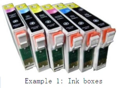 InkboxE5.JPG