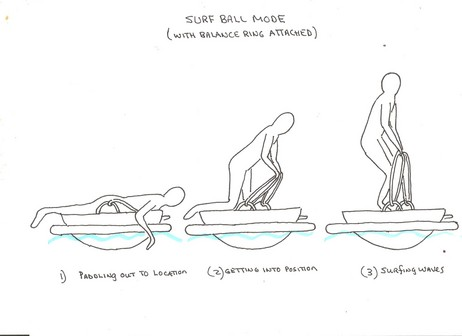 aqua orb surfing illustration.jpg