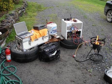 Typical Set-up.JPG
