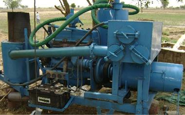 biomass asifier.JPG