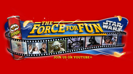 The-Force-For-Fun.jpg