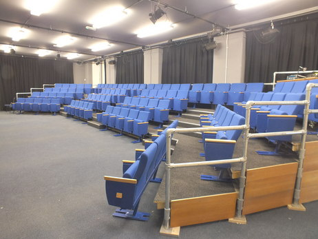 Main-auditorium.jpg