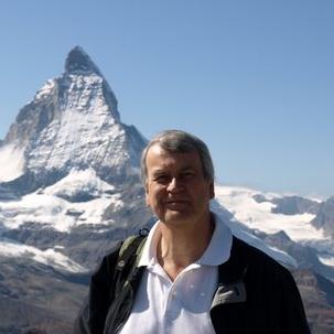 Paul Hobcraft Matterhorn.png