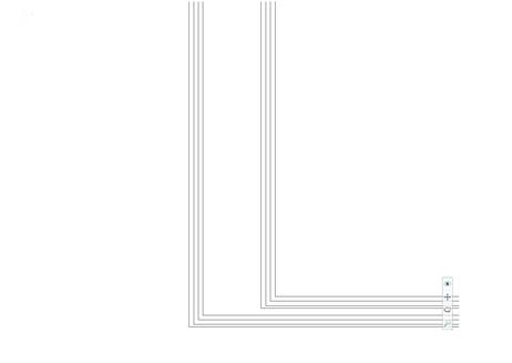 fig1g.jpg