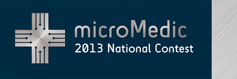 microMedicBanner.png