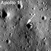 lunar2.jpg