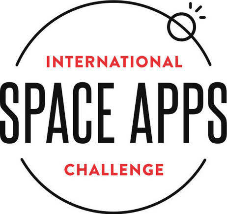 Space_Apps_Challenge_Logo_node_full_image_2.jpg