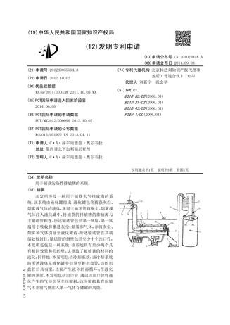 publicacion chino.jpg