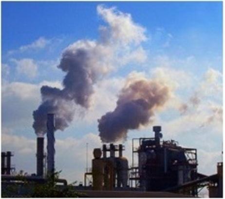 fabricas contaminando.jpg