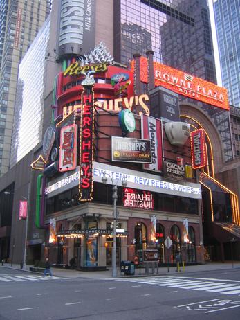 Hershey's_en_Times_Square.jpg