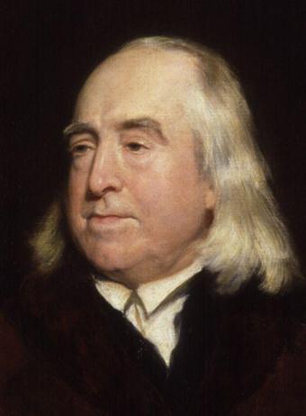 Jeremy_Bentham_by_Henry_William_Pickersgill_detail.jpg