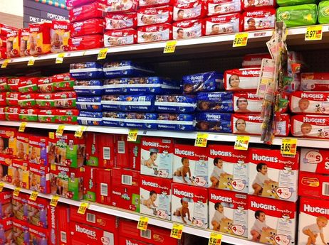 1024px-Huggies_Disposable_Diapers_at_Kroger.jpg