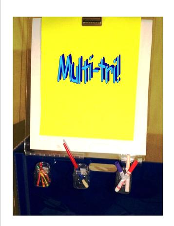 multi-tri 4-3-15.jpg