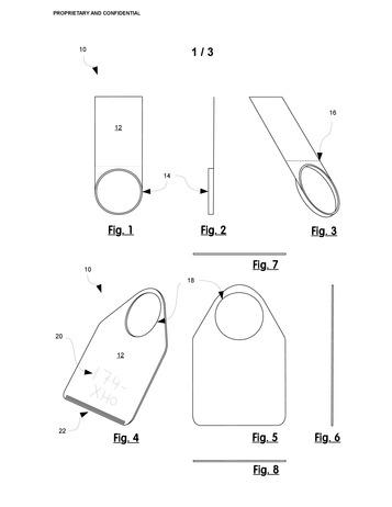 TAG-PPA Sheet_1-page-0.jpg