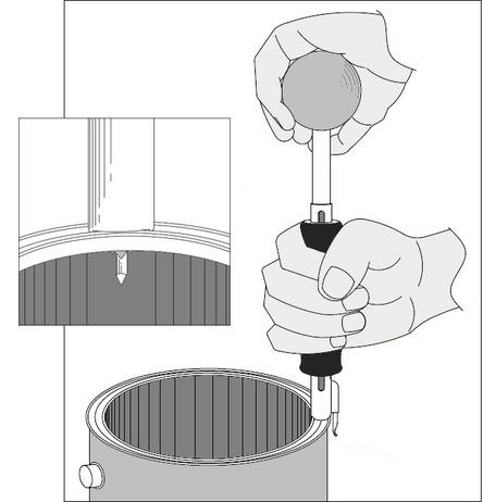 rim piercing combo image.jpg