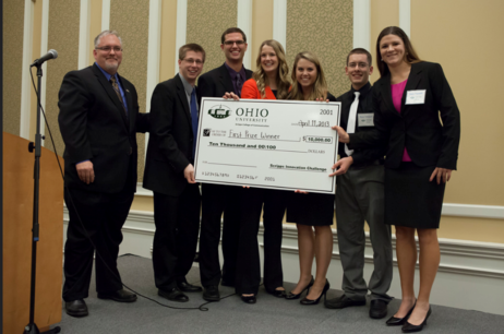 2013 Scripps Innovation Challenge winners.PNG