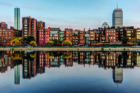 Boston_Back_Bay_reflection.jpg