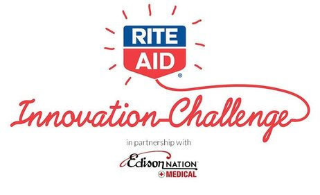 Rite-Aid-Launches-First-Ever-Healthcare-Innovation-Challenge.jpg