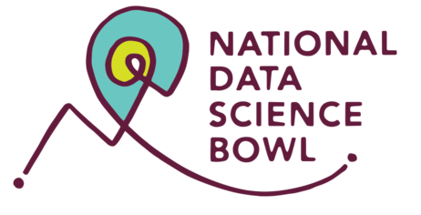 data-science-bowl-logo.png