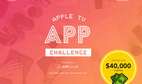 AppLovin-Announces-Two-Challenge-Contests-for-New-Apple-TV-Apps.jpg