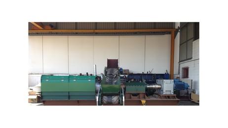 Machine II.jpg