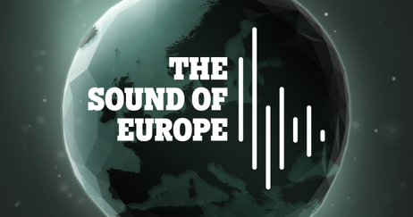 soundofEurope1.png