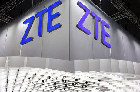 ZTE-Project-CSX-crowdsourcing-project-to-create-a-smartphone-750x490.jpg