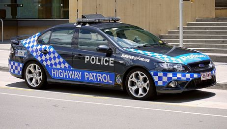 Queenslandpolice.jpg