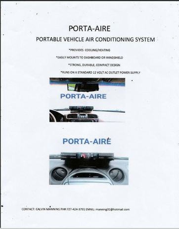 PORTA-AIREjpeg.JPG