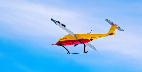 dhl-parcelcopter-668x340.jpg