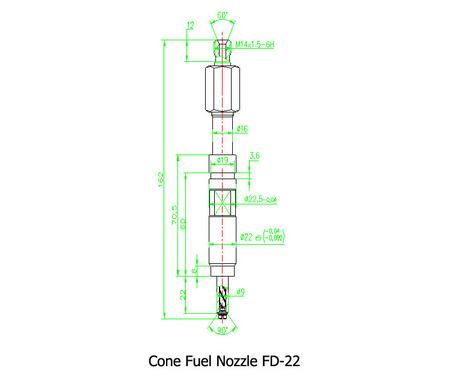 1_1. Cone_Fuel_Nozzle_FD-22.jpg