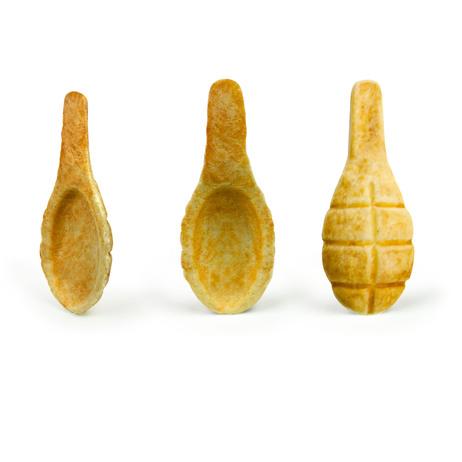 Edible Spoons.jpg