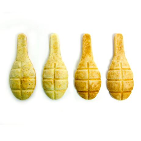 Edible Spoon3.jpg