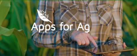 Apps-for-Ag-640x260.png