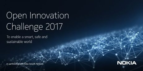 Nokia-Open-Innovation-Challenge-for-Startups-and-Innovators-2017.jpeg